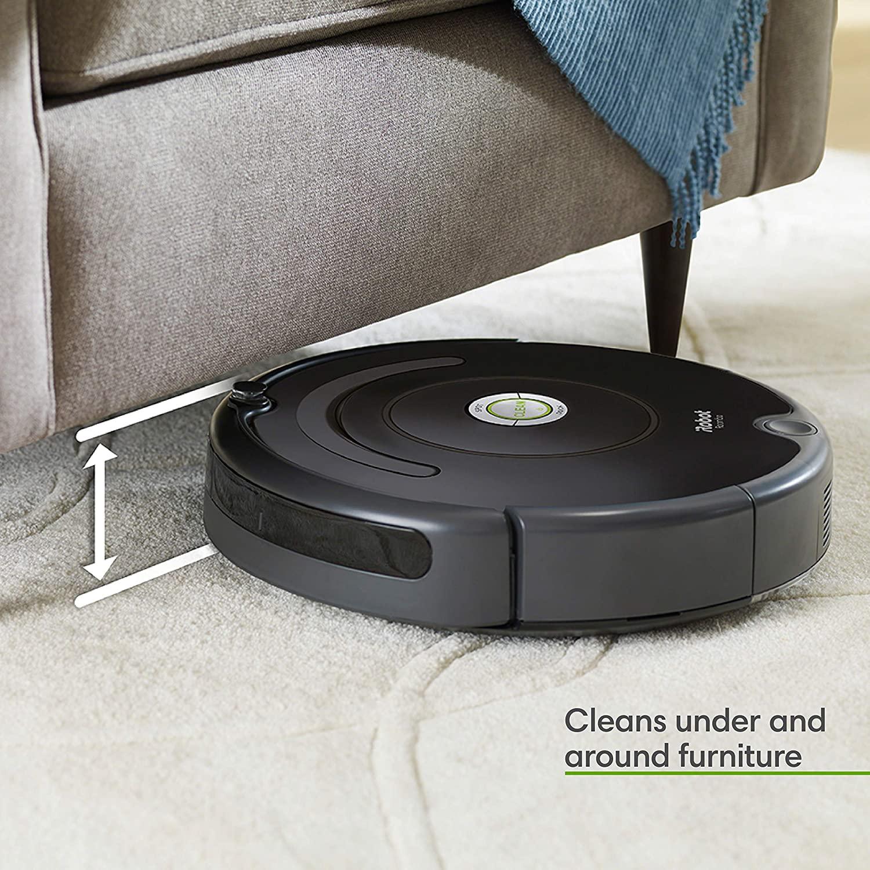 Home Gadget & Electronics