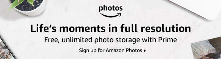 APH_storage_photos-ingress_july-2020_1x._TTH_